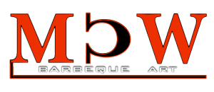 mcw-barbeque.gr